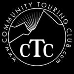 CTC_logo-1-250x250-150x150