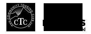 Logo-Station-Home